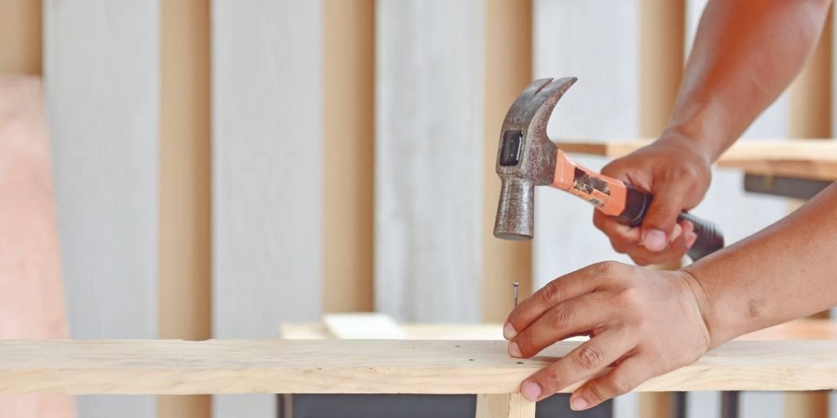 12 herramientas indispensables que debes tener en casa