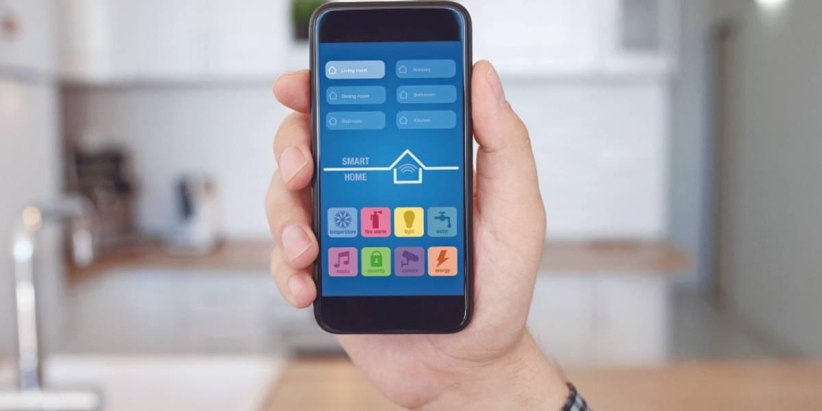 Estos son los gadgets para tener un hogar inteligente