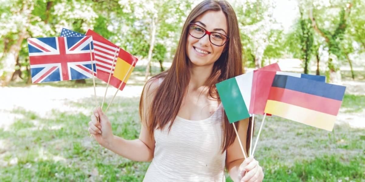 ¿Por qué invertir en idiomas?