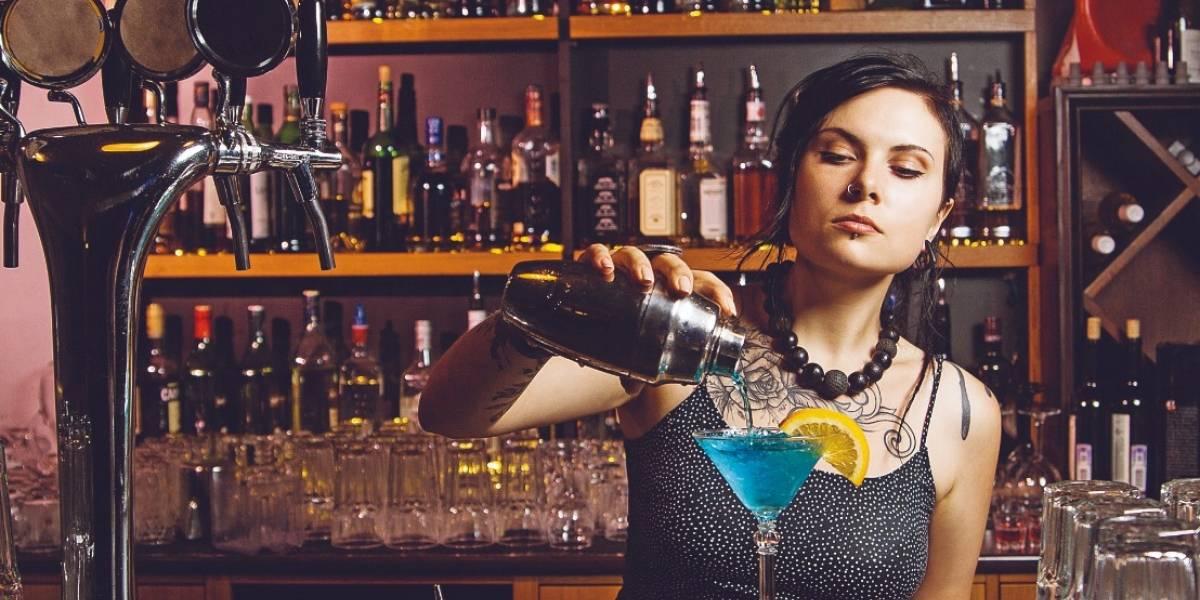 10 artículos indispensables para un bartender