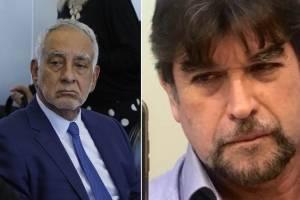 https://www.metroecuador.com.ec/ec/noticias/2019/11/14/carlos-perez-desmiente-enfermedad-publicada-carlos-vera.html