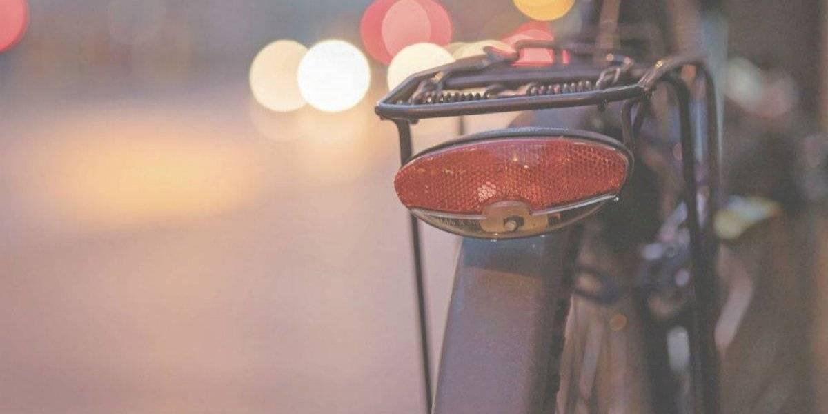 Accesorios que todo ciclista debe tener