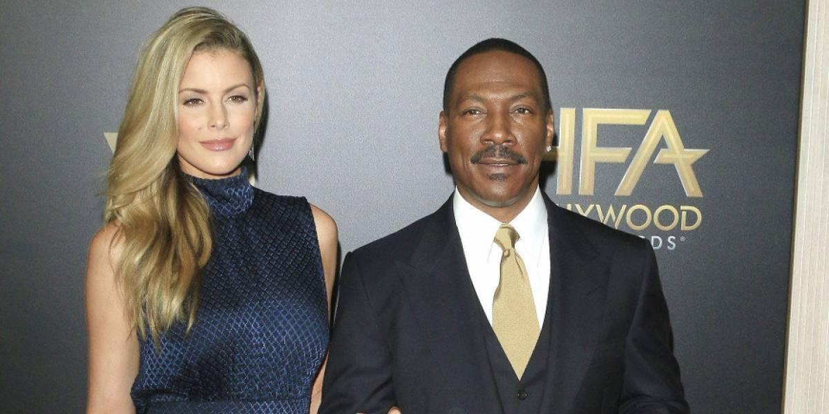 Netflix traerá de vuelta a Eddie Murphy con Beverly Hills Cop