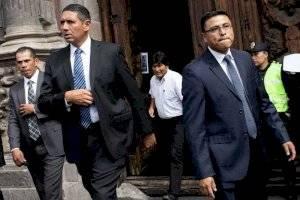 https://www.publimetro.com.mx/mx/opinion/2019/11/13/politicaconfidencial-evo-morales-cuenta-proteccion-elite.html