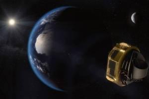 https://www.metrojornal.com.br/estilo-vida/2019/11/14/equipamento-nasa-atmosferas-de-planetas.html