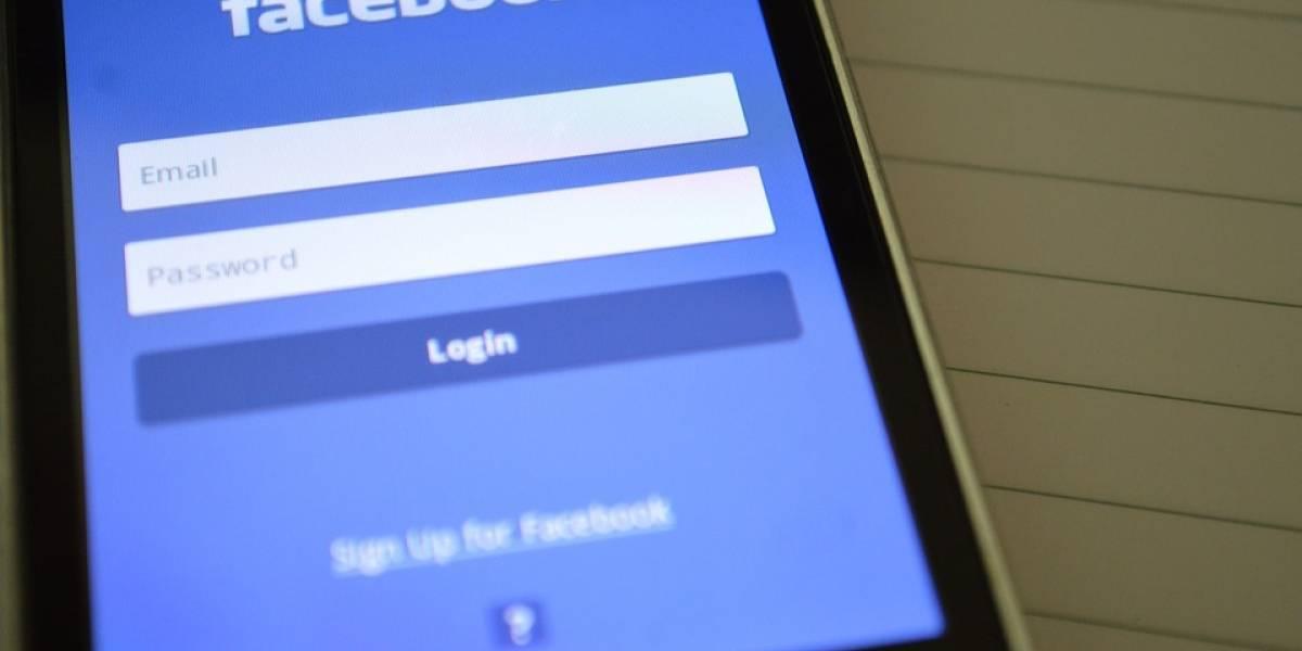 Anuncios anti vacunas en Facebook son financiados por dos organizaciones