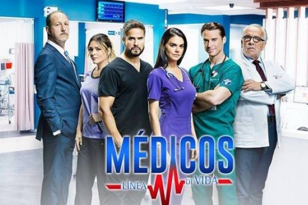 https://media.metrolatam.com/2019/11/14/medicos-d0e65d3195b9027aec321db3d0c2929c-600x400.jpg