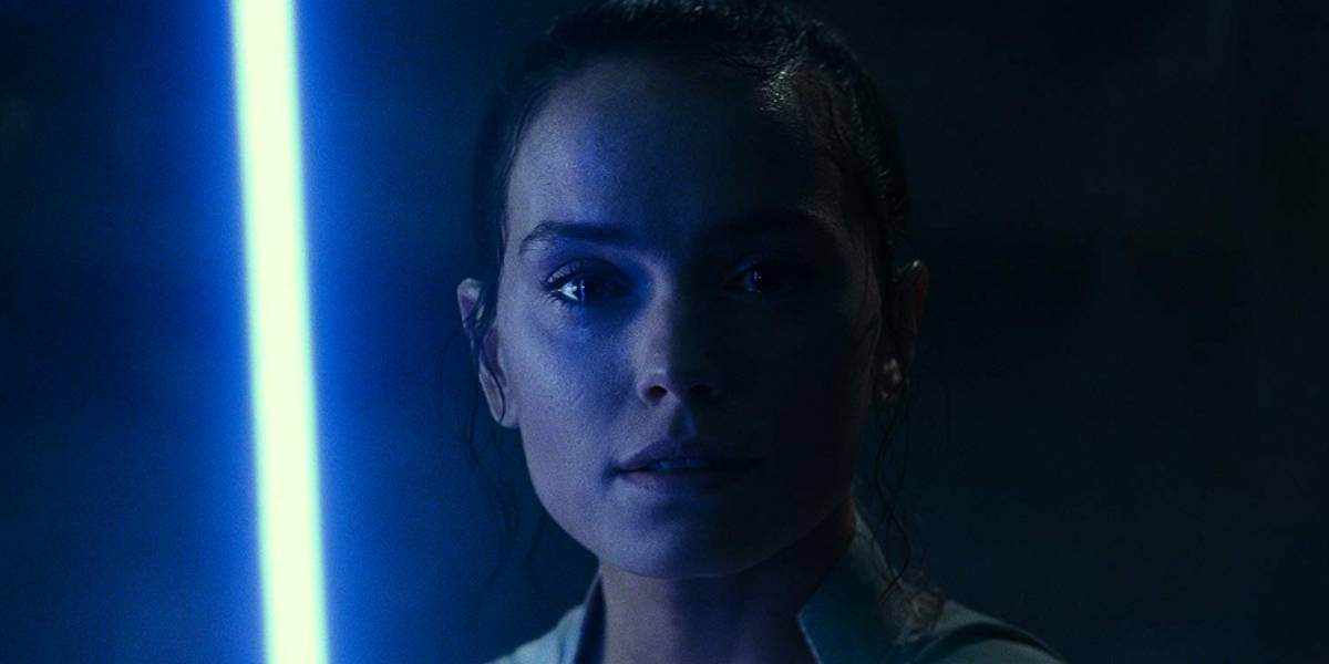 Sorprende a fans preventa de boletos para Star Wars: El Ascenso de Skywalker