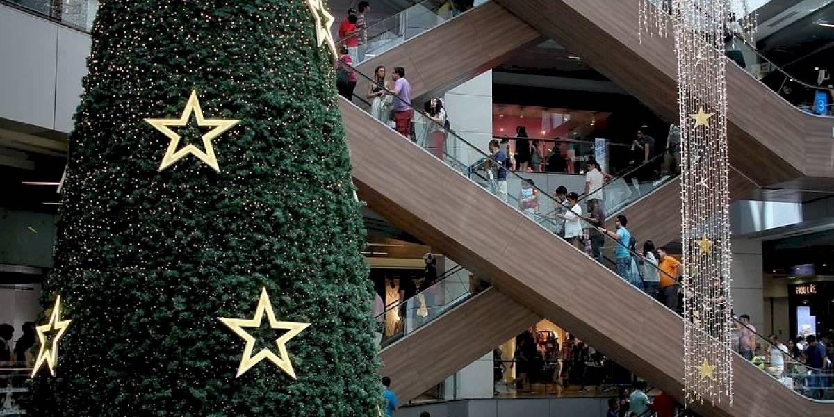 Navidad: ¿A qué hora debe estar cerrado el comercio este martes 24 de diciembre?