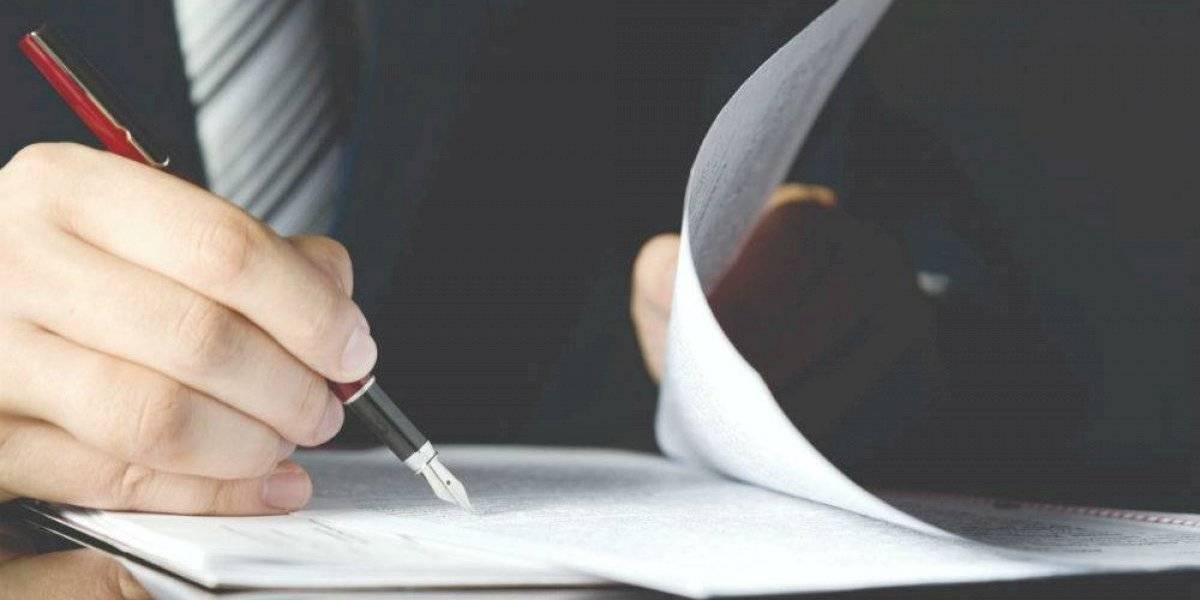 Elige la mejor pluma estilográfica para escribir con elegancia