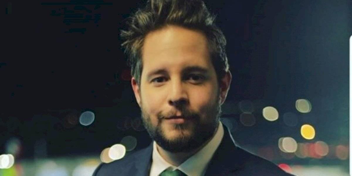 'Pollo' Ortiz hace comentario burlón sobre Torreón y exigen a Fox Sports su despido