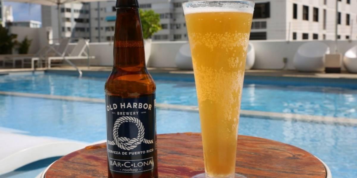 Fabricante de cervezas Old Harbor batalla en corte contra la distribuidora Ballester Hermanos