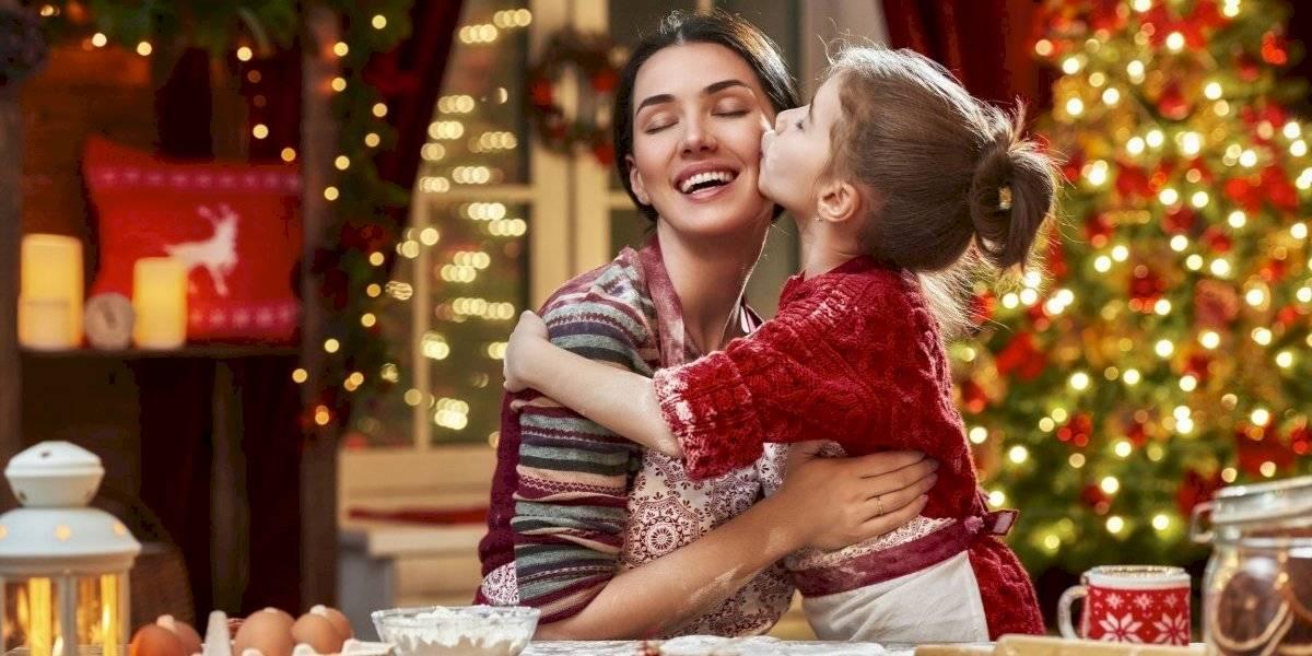 Portales inaugura una mágica Fábrica de Sueños para esta Navidad con actividades ¡para todos!