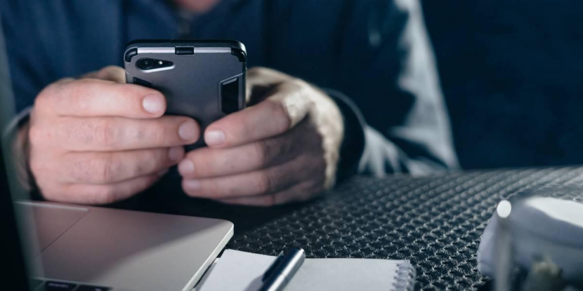 México: ¿Qué son las Reglas de Portabilidad que están reponiendo las compañías de telefonía?