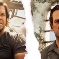 Como en 2010: Mark Wahlberg protagonizaría película de Uncharted, ahora con Tom Holland