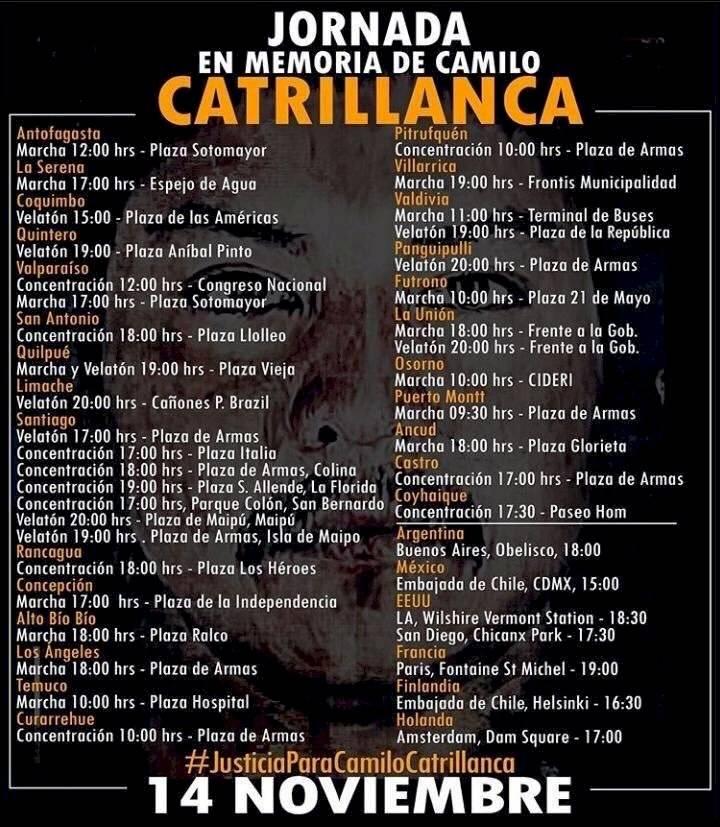 catrillanca