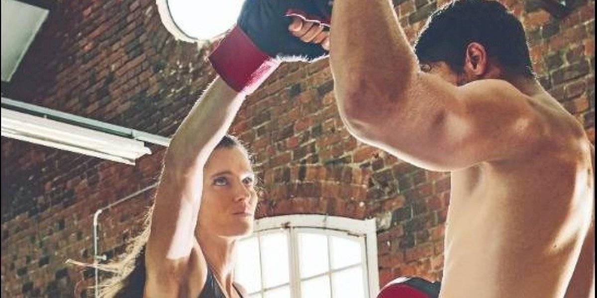 Consejos básicos para tu entrenamiento de boxeo