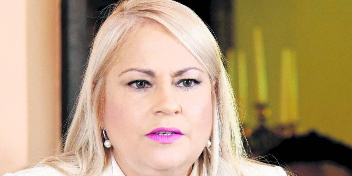 Gobernadora designa nuevo secretario de Asuntos Públicos