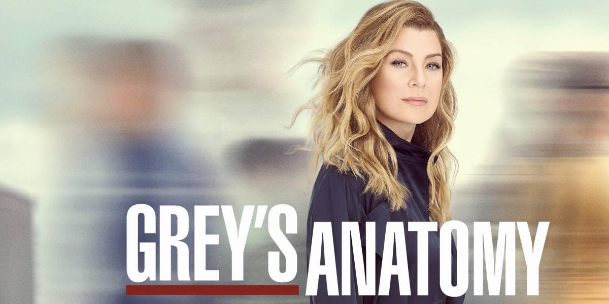 Grey's Anatomy: Presenças especiais marcam o episódio 350 da série