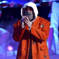 Ceremonia de los Latin Grammy 2021 regresa a Las Vegas