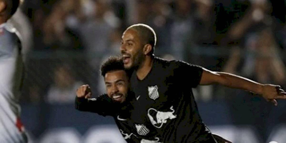Série B 2019: como assistir ao vivo online ao jogo Bragantino x Criciúma