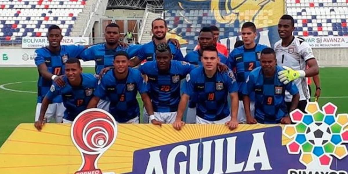 Fortaleza vs. Boyacá Chicó: habrá lágrimas de alegría y tristeza en el estadio de Cota