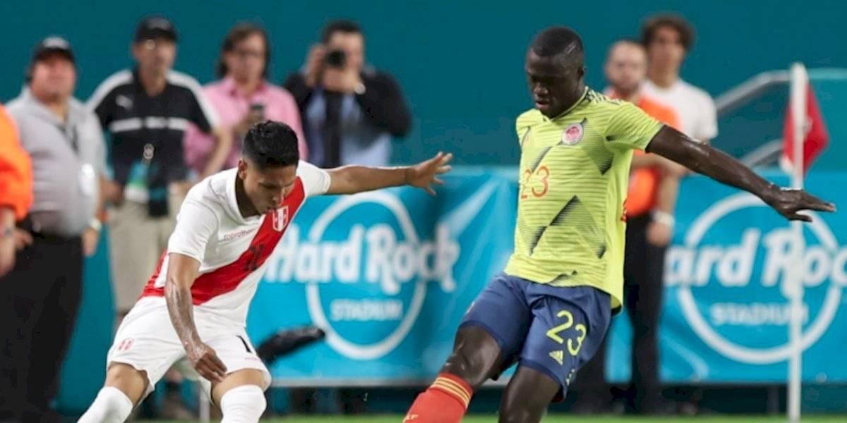 Conmebol insiste en arrancar las Eliminatorias Sudamericanas en este 2020