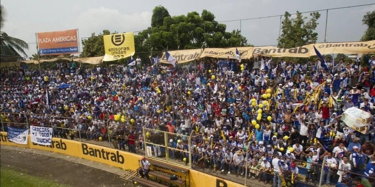 Liga Primera División conocerá a sus semifinalistas