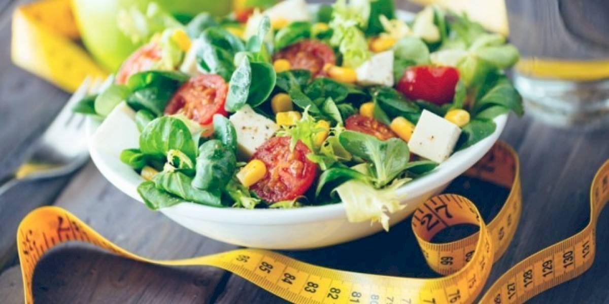 Estes 4 mitos nutricionais com podem estar impedindo você de emagrecer ou fornecendo efeitos contrários