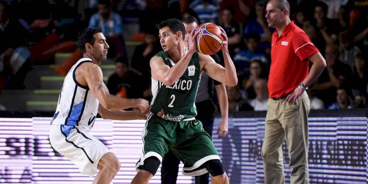 FIBA designa sedes de eliminatorias para Tokio 2020