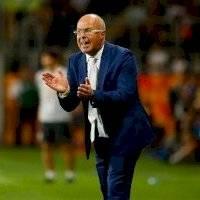 Jorge Célico reveló los nombres de los jugadores que no quisieron ser convocados para el Preolímpico