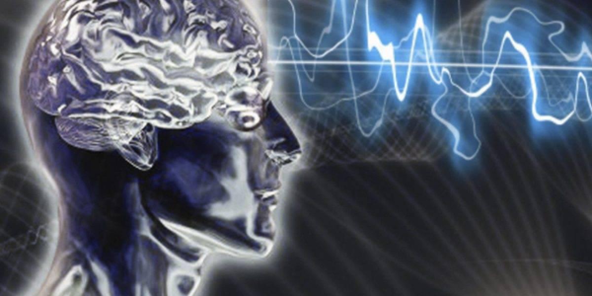 Los micro terremotos en el cerebro ayudan a dormir mejor