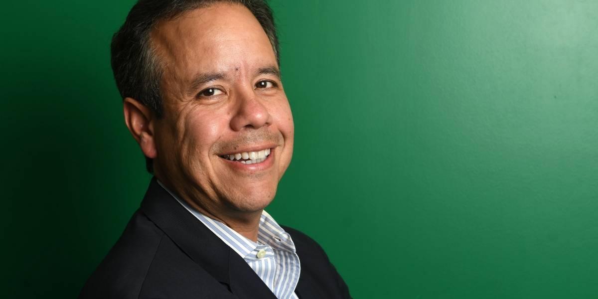 Miguel Romero exige se informen resultados de alcaldía de San Juan