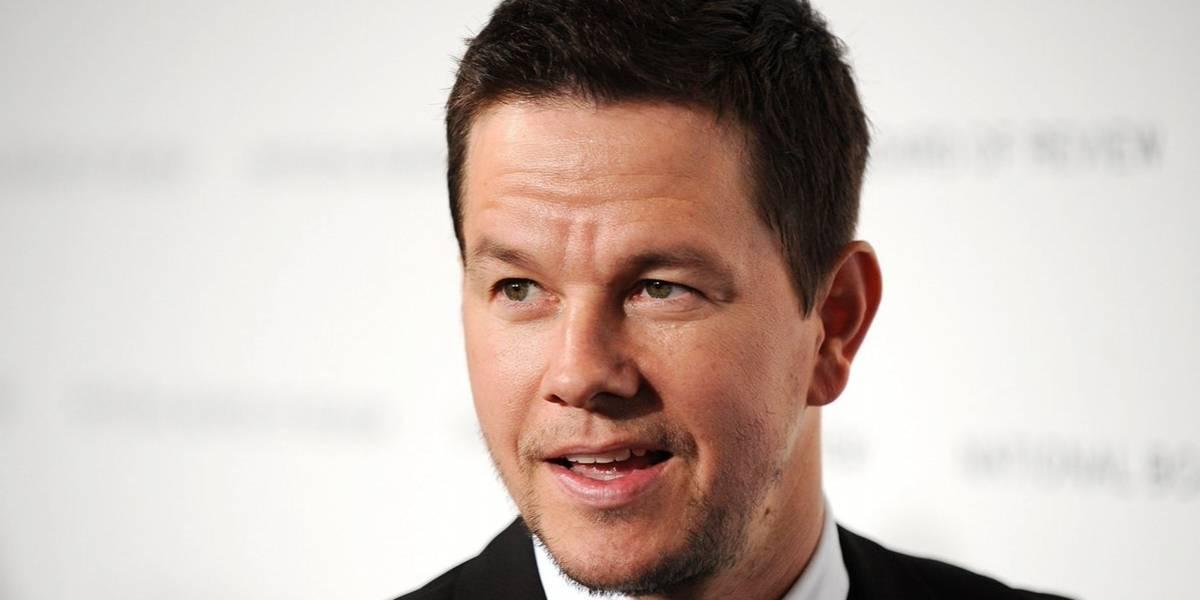 Será CDMX set de 'Infinite', película protagonizada por Mark Wahlberg