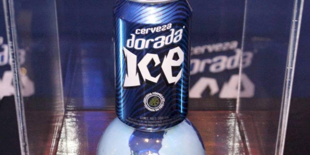 ¡Operación Pásala Ice fue completada con éxito!