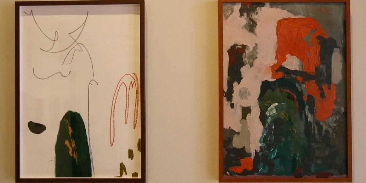 Museu da República abre as portas para exposição de 14 artistas negras