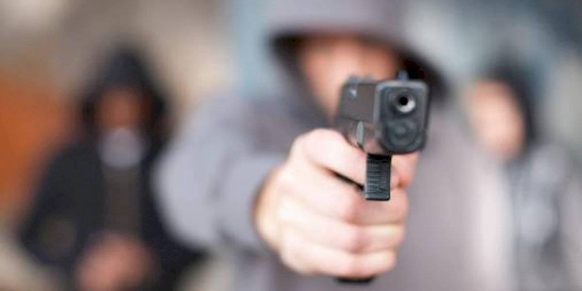 Policía capturó a banda delictiva que robó una cooperativa de ahorros en Quito