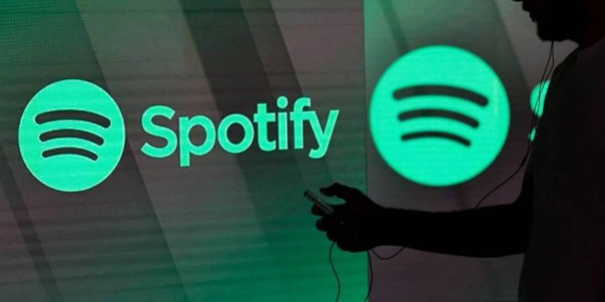 Histórico y divertido: La Ciudad de México será la sede de los primeros Spotify Awards