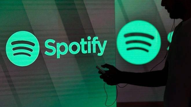Netflix anuncia que convertirá historia de Spotify en serie