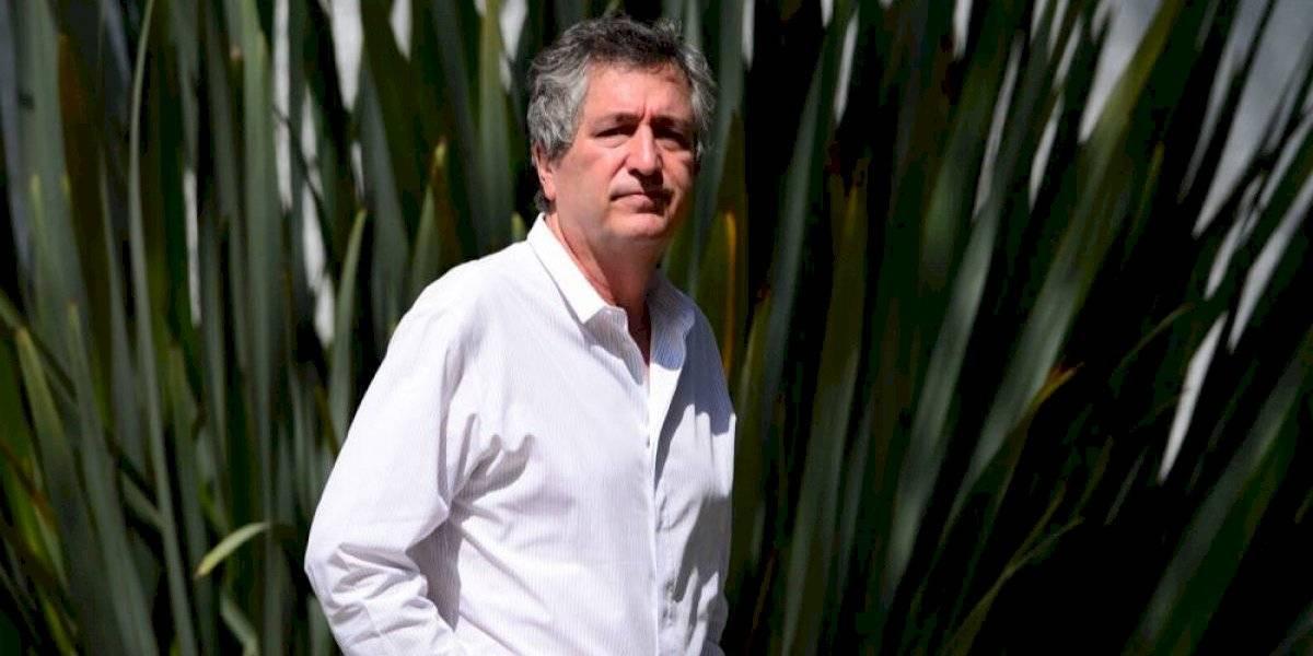 Los tres grandes legados de Jorge Vergara en Chivas