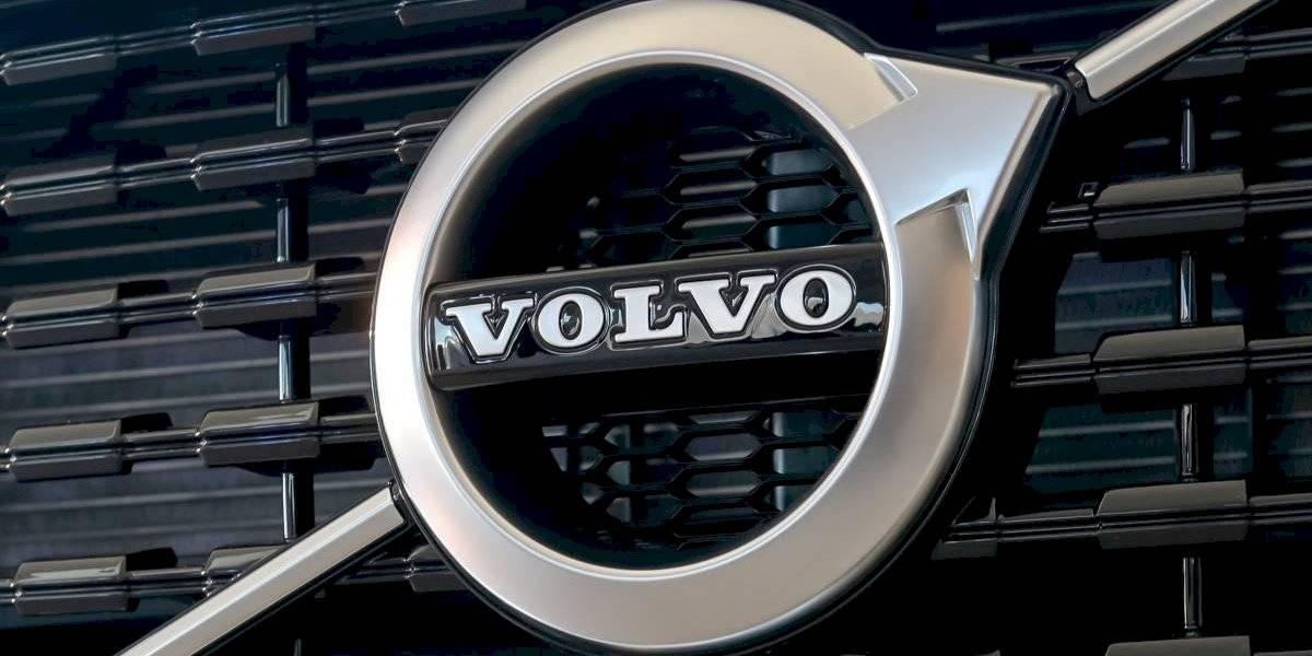 Volvo Cars pone fecha al Día del Cinturón de Seguridad en Estados Unidos