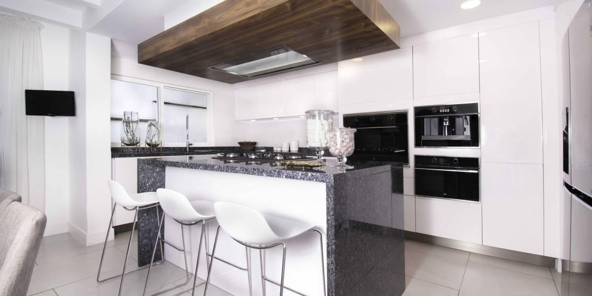 ¿Cómo tener una cocina funcional?