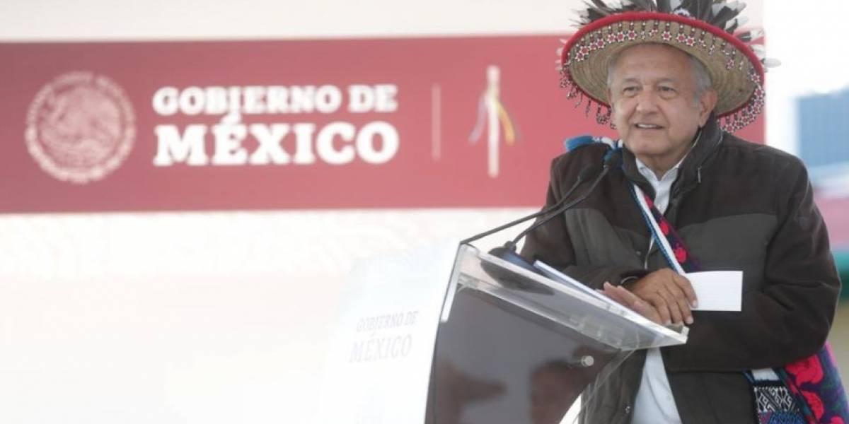 Desmiente AMLO diferencias con el gobernador Enrique Alfaro