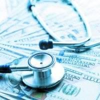 No se logró la paridad, pero se evitó abismo fiscal de Medicaid, según ASES