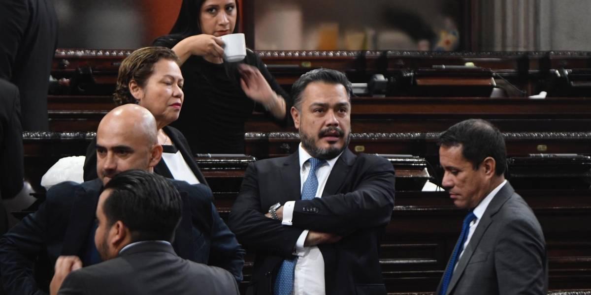 """Diputados """"todavía analizan"""" su voto para aprobar el presupuesto"""