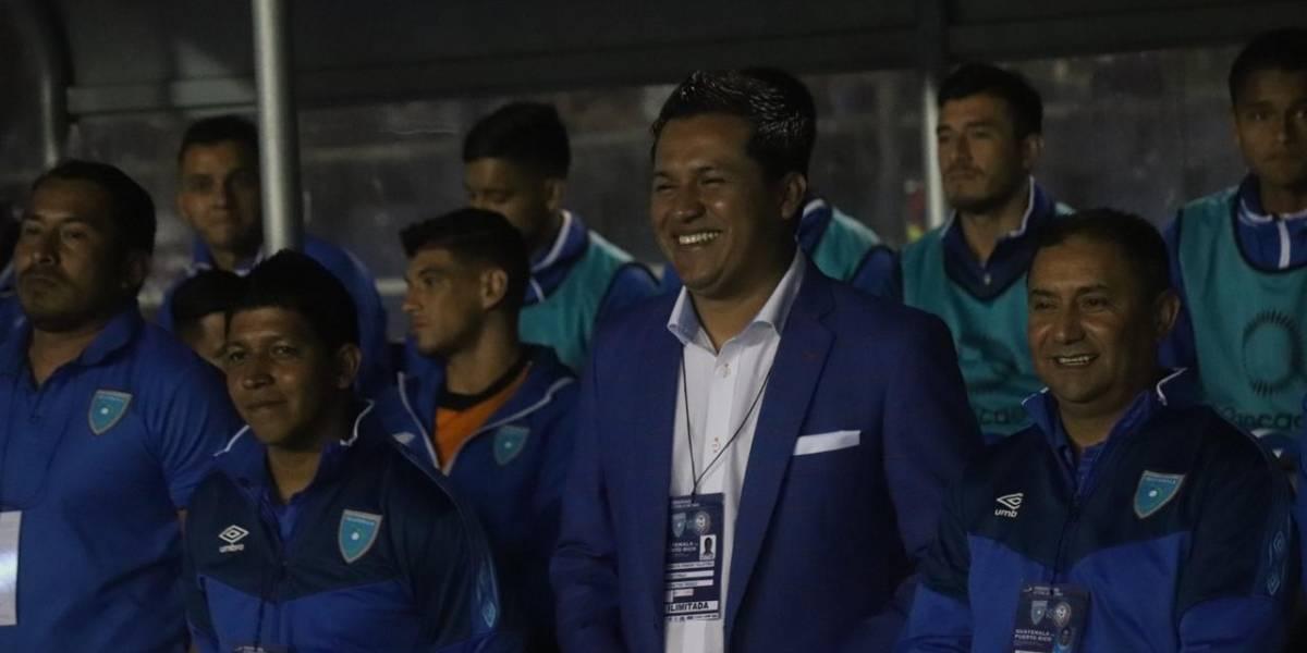Conoce el nuevo objetivo de Amarini Villatoro en la Liga de Naciones Concacaf