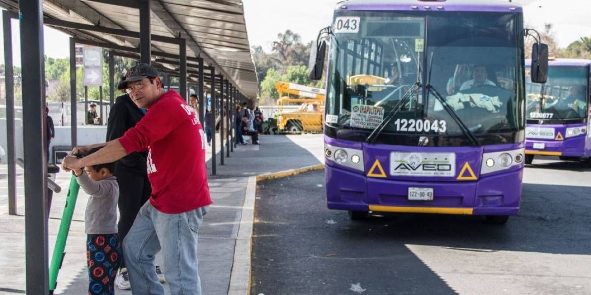 El 70% de mexicanos dispuestos a pagar más por vivir cerca del trabajo