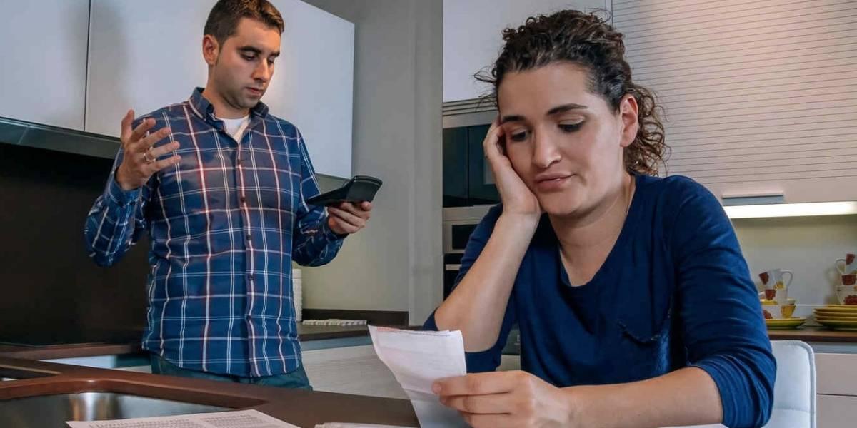 Diez tips para liberarte de las deudas antes de fin de año