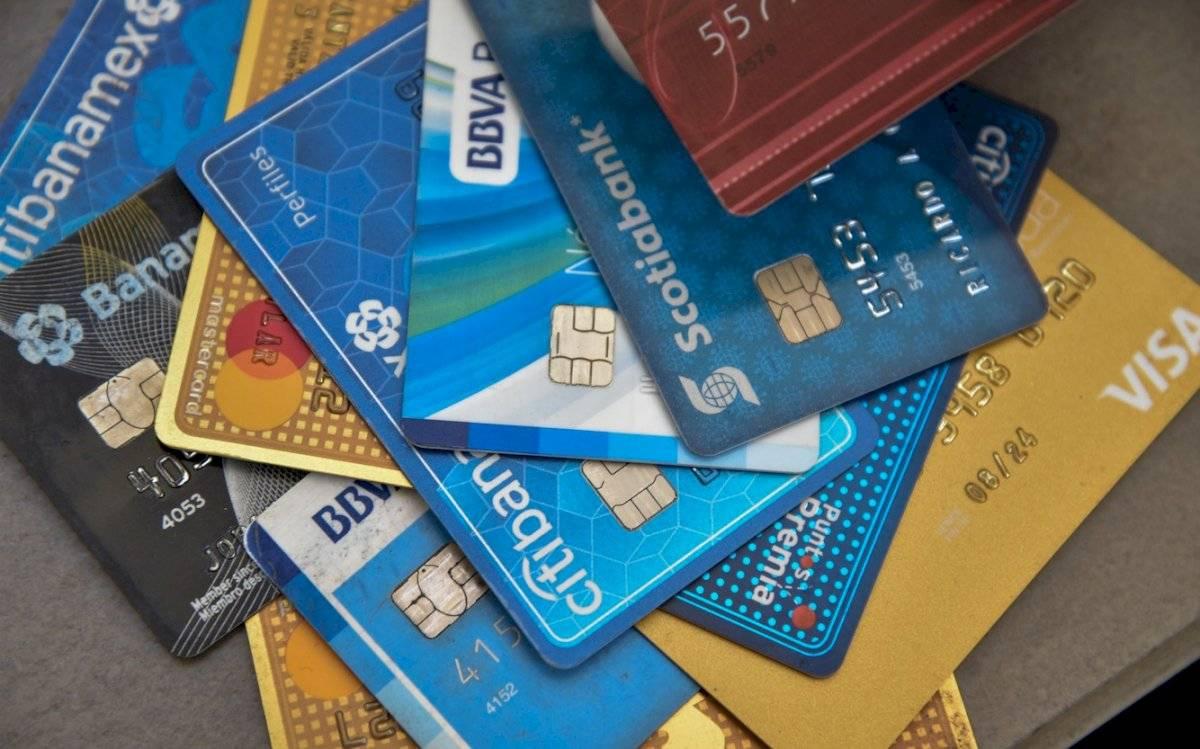 deudas-tarjetas-crédito