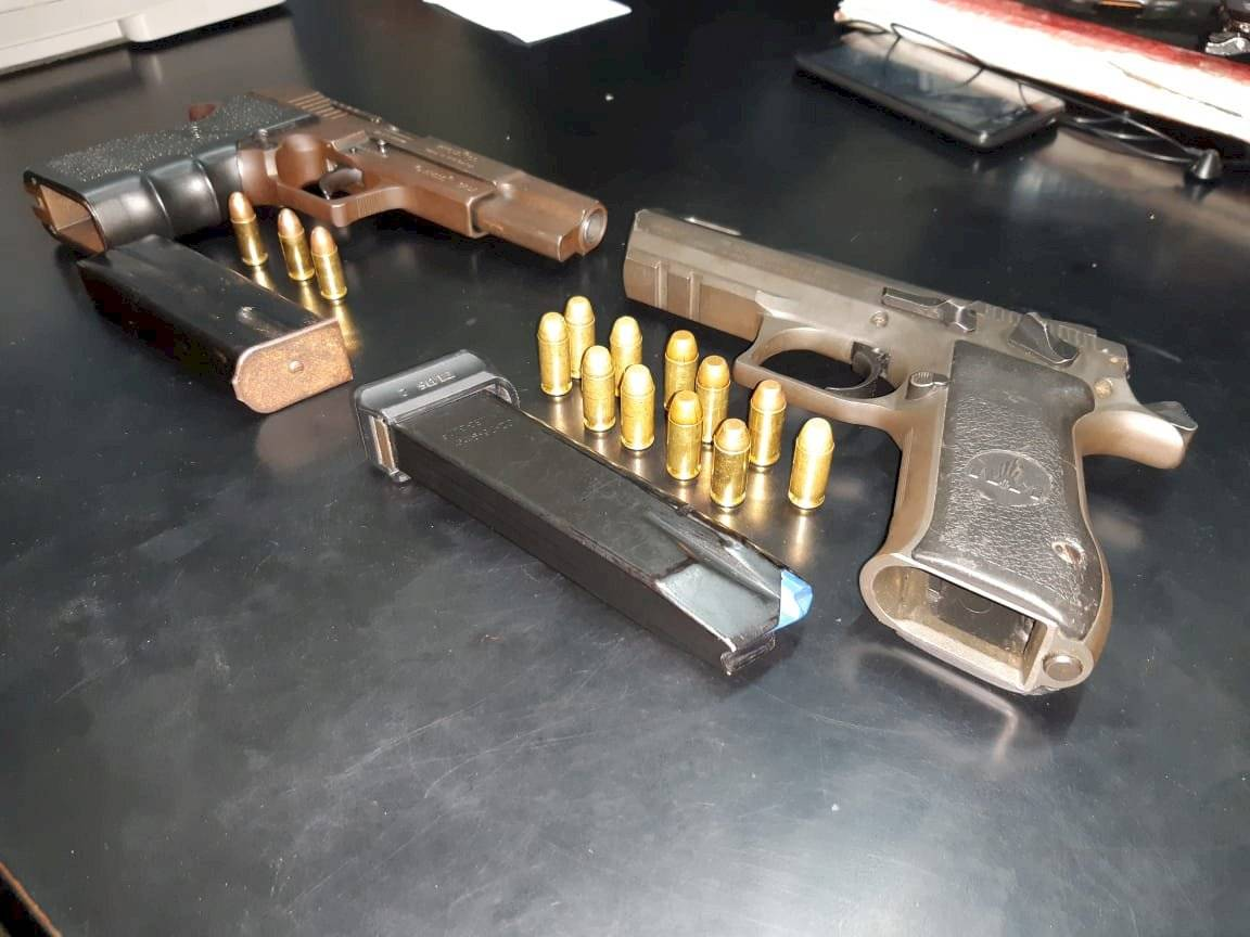 Un ataque armado se registró en el interior de una cantina en la zona 1 de Mixco, en el cual una persona perdió la vida. PNC
